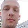 Bloody Rabbit, 24, г.Саранск