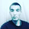 Куаныш, 29, г.Алматы́