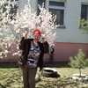 Александра, 57, г.Чита