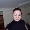 Светлана, 51, г.Молодечно