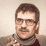 Михаил, 57, г.Брест