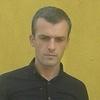 Zuka, 36, г.Мюнхен