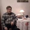 Антон, 41, г.Ульяновск