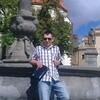 БОГДАН, 42, г.Ческе-Будеёвице