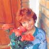 Тамара, 71, г.Омск