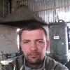 aleks, 35, г.Бишкек