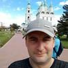 Олег, 38, г.Выборг