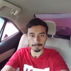 hassan khokhar, 47, г.Карачи