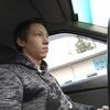 Денис, 20, г.Ташкент