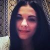 Дилара, 22, г.Оленино