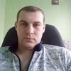Dmitriy, 29, Ukhta