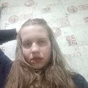 Дарья, 20, г.Сухиничи