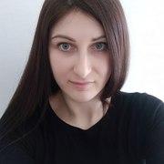 Екатерина 32 Краснодар
