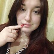 Лилия Жемчужникова 19 Калуга