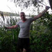 Игорь, 45, г.Каменск-Шахтинский