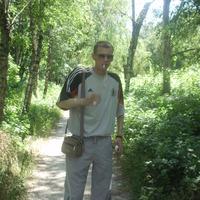 Денис, 40 лет, Дева, Горловка