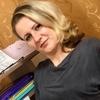 Irina, 32, г.Иваново