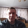 andrey, 42, Selydove