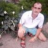 Yurii, 27, Novovolynsk