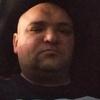Евгений, 36, г.Дзержинск