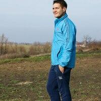 Альберт, 35 лет, Близнецы, Одинцово