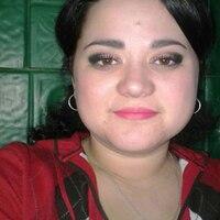 Олеся, 28 лет, Дева, Сокиряны