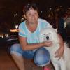 светлана Фалеева, 54, г.Воронеж