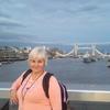 Анна, 60, г.Сюрпрайз