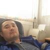 serik, 32, г.Актау