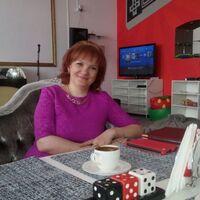 Марго, 38 лет, Рак, Черкесск