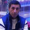 anzor, 55, Paphos