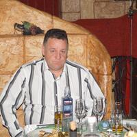 Дмитрий, 50 лет, Водолей, Ейск
