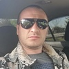 Aleksey, 35, Yurga