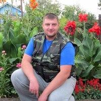 Илья, 34 года, Скорпион, Санкт-Петербург