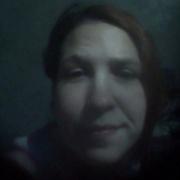 Юля, 24, г.Херсон