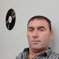 Баянат, 45 лет, Весы, Москва