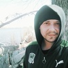 Дмитрий, 26, г.Динская