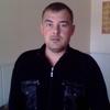 Роман, 43, г.Новоазовск