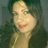 Елена, 41, г.Великая Писаревка