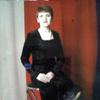 татьяна таирбергенова, 51, г.Караганда