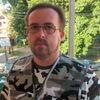 Сергей, 50, г.Новошахтинск