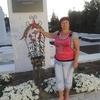 Лилия, 52, Донецьк