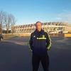 Олег, 33, г.Белосток