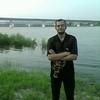серёга, 31, г.Якутск