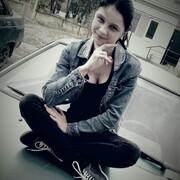 Алина, 18, г.Таганрог
