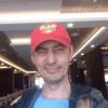 Илья, 46, г.Адлер