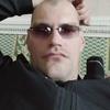 Дмитрий, 33, г.Шипуново