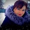 Анютка, 29, г.Строитель