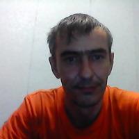 Den, 41 год, Козерог, Усолье-Сибирское (Иркутская обл.)
