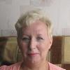 Валя, 56, г.Астрахань